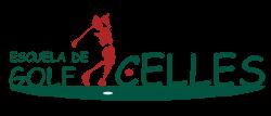 escuela de golf celles