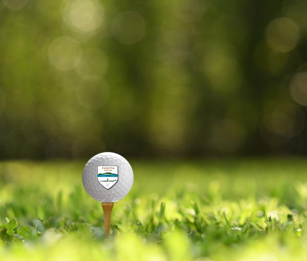 Jugar al golf en Bilbao