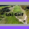 II Liga Parkotxa (Torneo IZKI)