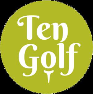 Ten Golf