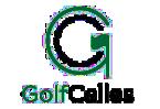 golf celles