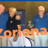 2 Socios de PARKOTXA Campeones en la Copa España vs Portugal